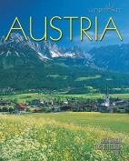 Austria (Horizon)