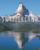Switzerland (Premium)