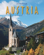 Journey Through Austria (Journey Through