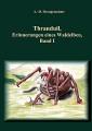 Thranduil [GER]