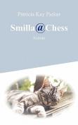 Smilla@chess [GER]