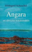 Angara [GER]