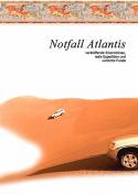 Notfall Atlantis [GER]