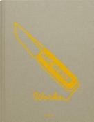 Marc Newson: Works