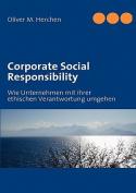 Corporate Social Responsibility [GER]