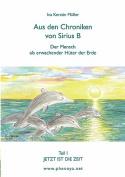 Aus Den Chroniken Von Sirius B [GER]