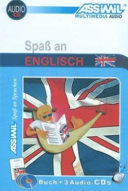 Spass an Englisch