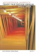 Trade Fair Design Annual 2011 / 2012