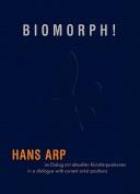 Biomorph!