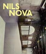 Nils Nova: Works So Far