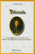 Yehonala [Spanish]