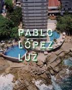 Pablo Lopez Luz