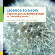 Licence to Grow