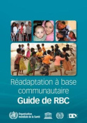 R'Adaptation Base Communautaire