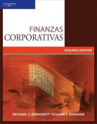Finanzas Corporativas [Spanish]
