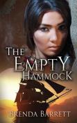 The Empty Hammock