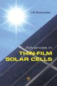 Advances in Thin-Film Solar Cells
