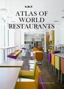 Atlas of World Restaurants