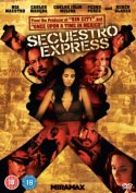Secuestro Express [Region 2]