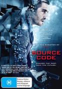 Source Code [Region 4]