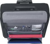 Rolling Laptop Catalog Case