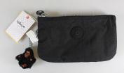 Creativity Cosmetic Bag - Small