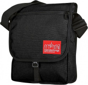 Manhattan Bag (Black)