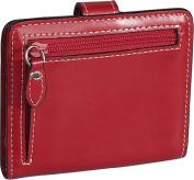 Audrey Card Case Petite Wallet