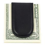 Nappa Vitello Magnetic Money Clip