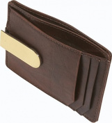 Lexington II Front Pocket Wallet