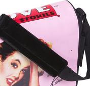 """Maddie Powers Sheba 14.1"""" Laptop Bag"""
