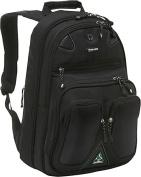 """17.3"""" ScanFast™ Backpack 2.0"""