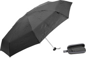 X1 Compact Umbrella (Black)