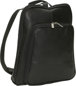 Women's Mid Size Backpack
