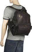 Large Computer Backpack