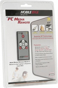 Wireless Express PC Media Remote