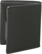 Slimfold ID Wallet (Black)