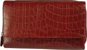 My Big Fat Wallet (Red)