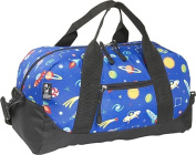 Out of This World Duffel Bag