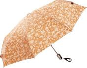 Fiber T2 Umbrella