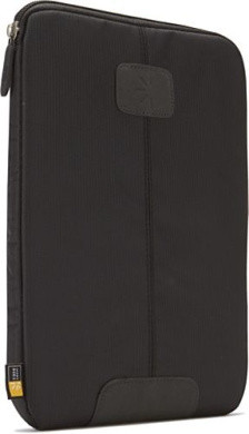 Kindle DX™ Case (Black)