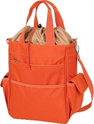 Activo Lunch Tote (Orange)