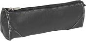 Brush Pencil Bag (Black)