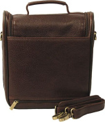 Upright Toiletry Bag