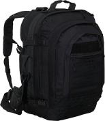 Bugout Bag (Black)