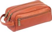 Standard Travel Kit (Saddle)