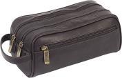 Standard Travel Kit