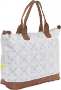 Marni Duffel Bag
