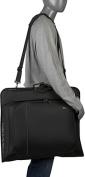 Werks Traveler 4.0 WT Deluxe Garment Sleeve