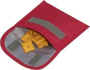 4-Piece Mini Accessory Pocket Set